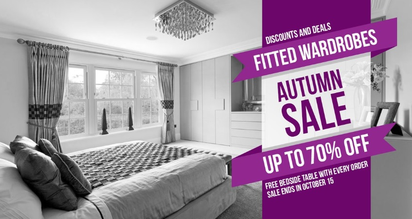 best-fitted-furniture-supplier-in-the-uk